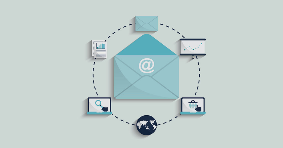 Email Marketing: The Debrief