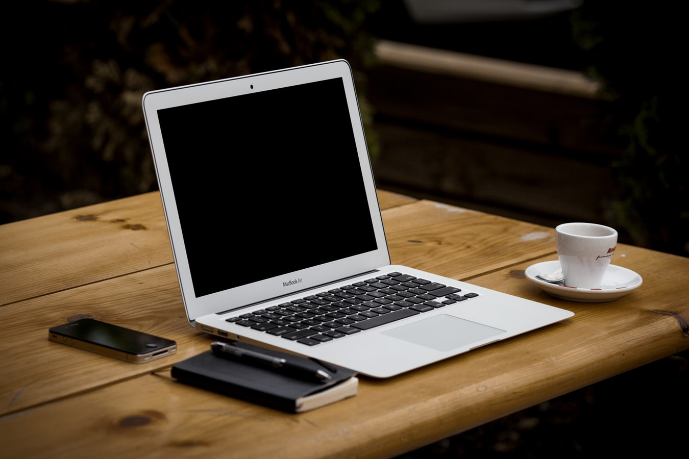 Email Productivity Tips And Tools To Organize Your Inbox