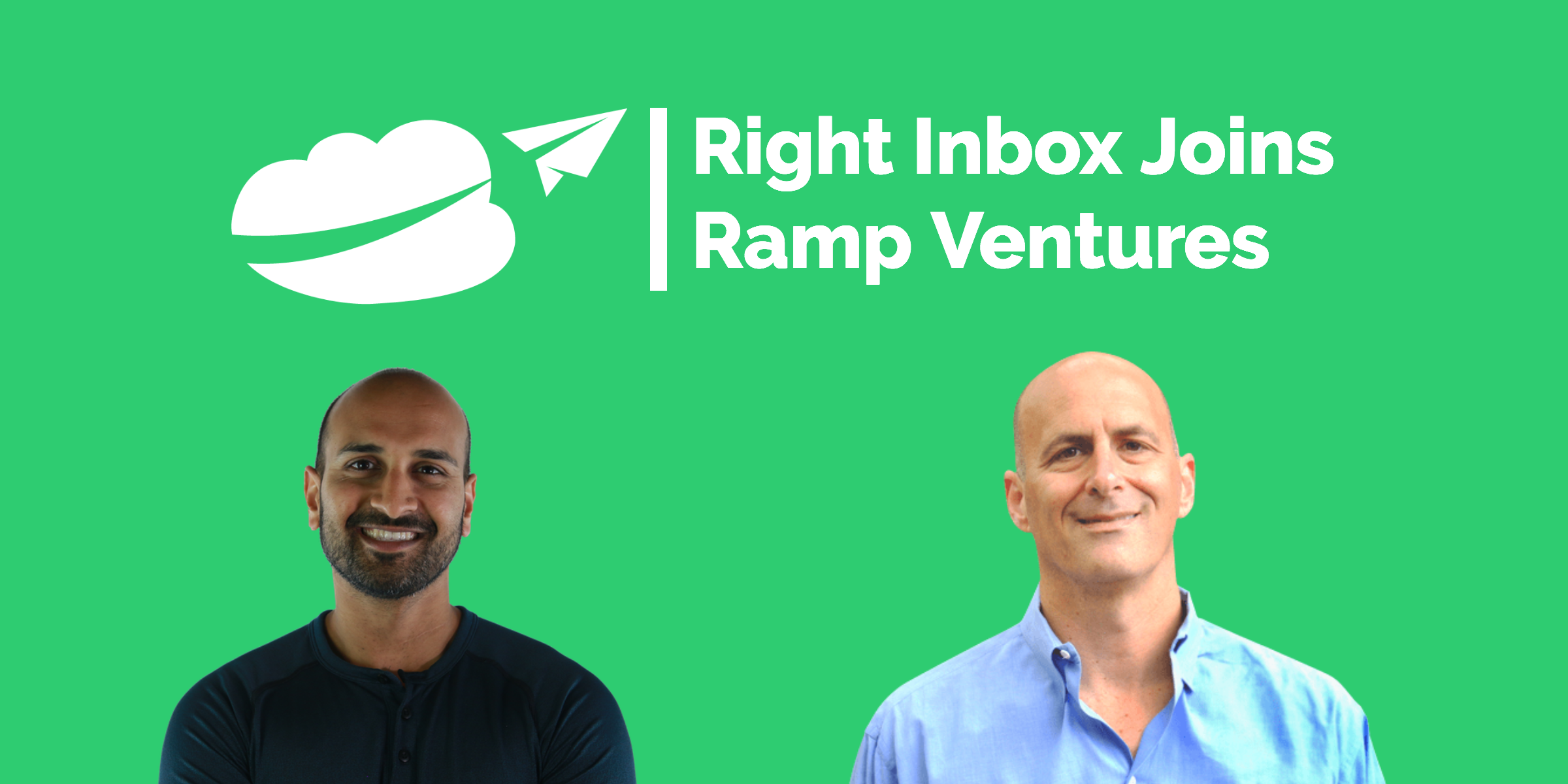 Right Inbox Has A New Team: A Glimpse At What's Ahead
