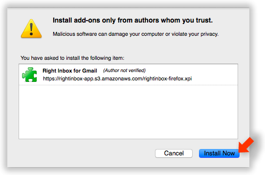 install-for-firefox2