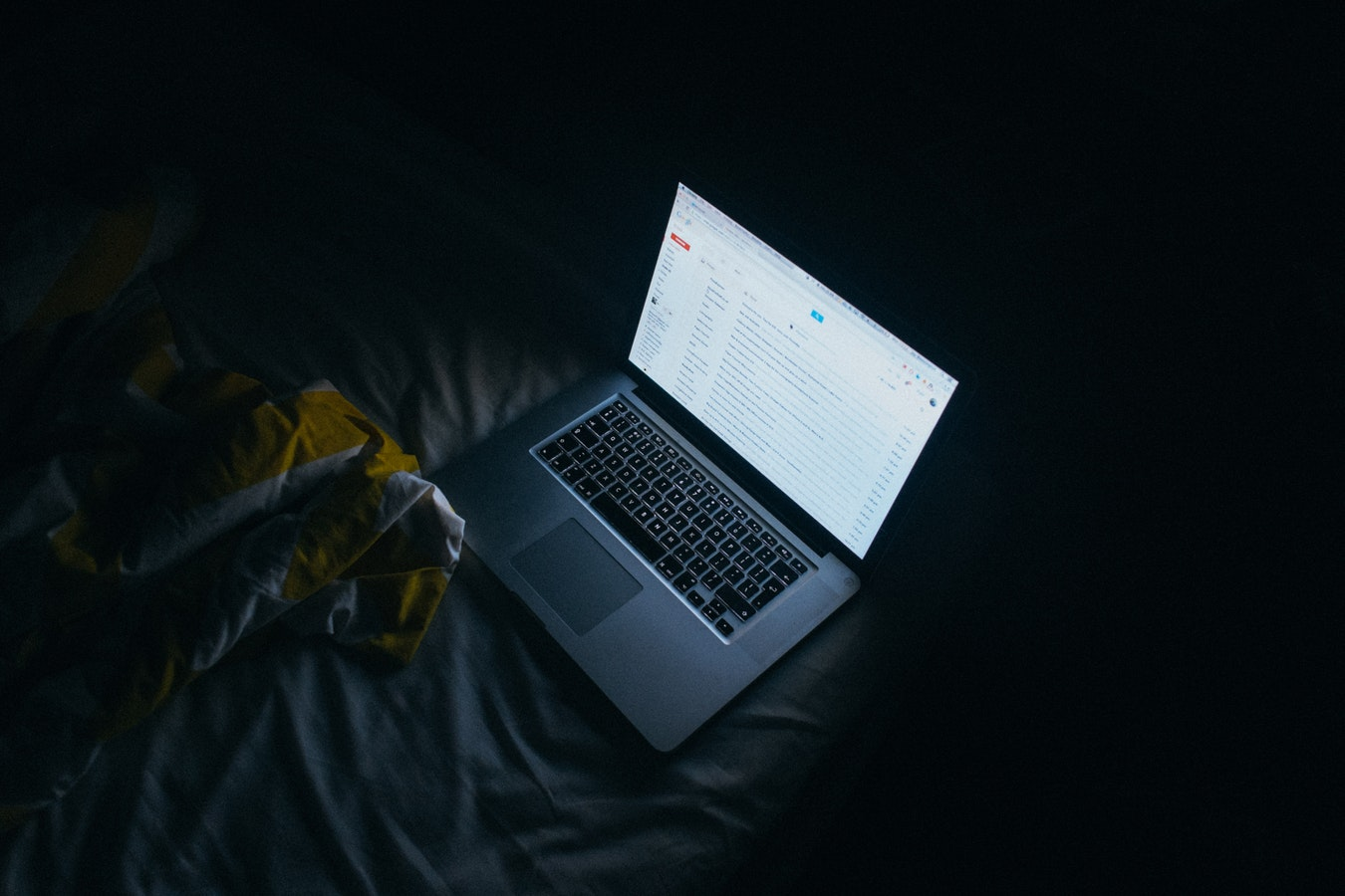 Using Gmail: How To Personalize Your Emails